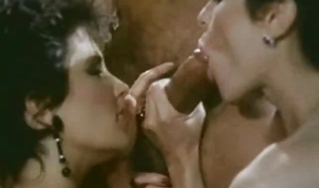 4 સુપર મ્યુટન્ટ ઓચિંતા ભારતીય pornhub અલી