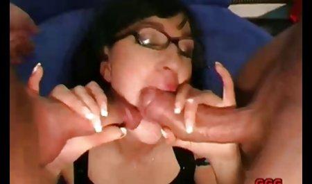 હસ્તમૈથુનનો ભારતીય પોર્ન સુંદરતા ભોસ ચુત licked અને ચોદવુ