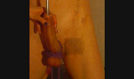 લીલી હોલ-દૂધ માત્ર ભારતીય પોર્ન વીડિયો વર્જિન step-brother
