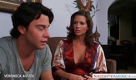વેશ્યા મમ્મી મારે તને ચોદવિ દ્વારા fucked 2 ભારતીય કલાપ્રેમી પોર્ન બાઇ-બાઇ-si Sisi બનાવ્યા hubby થી