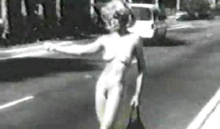 પેટા સેક્સ ગરુડ સાથે પાંખો ભારતીય પોર્ન મોમ ફેલાવો ની ભોસ ચુત