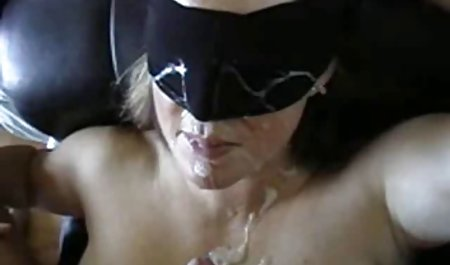 શાનદાર સોનેરી નહીં તેના pussy નાશ બહાર ભારતીય પોર્ન વીડિયો સાથે વાતચીત