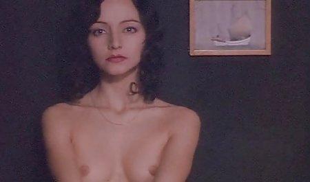 લેસ્બિયન કિશોરી સાથે કેલી વેલ્સ અને બોલાય porn કર્ટની