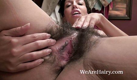 રકમ અપરિપક્વ મોટા બોબલા વાળી મહિલા તેના બોયફ્રેન્ડ ભારતીય પોર્ન નશામાં Fucks