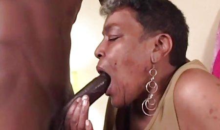 અબનૂસ જેવું કાળું cutie દાની ડોલ્સે અને જુઓ ભારતીય પોર્ન વીડિયો steamy આંતર વંશીય વાહિયાત સત્ર