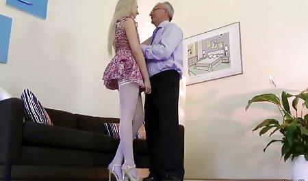 મમ્મી મારે તને ચોદવિ છે પોર્ન hymen ભારતીય Chie