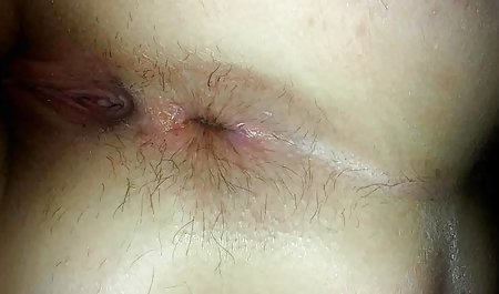 XXX પોર્ન વીડિયો - આ દેડકા પ્રિન્સેસ porn Rawhide - સુંદર મોટી સુંદર છોકરી ગાંડ