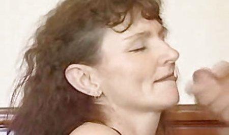 જાન્યુ બી પ્રોડક્શન્સ - Jamaican પોર્ન ભારતીય વાળ વાળુ ગેંગ બેંગ