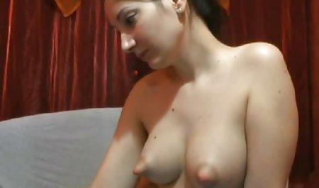 એમ્મા નહીં હાથ પર સેક્સ શિક્ષણ સાથે ભાઈ મોટો લોડો ભારતીય પોર્ન વીડિયો ઓનલાઇન