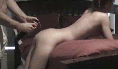 ડીપ હોટ સેક્સી મમ્મી મારે તને ચોદવિ ગળામાં મોટો લોડો છોકરી ના મોઢા ruskiy sekis માં નાખી અને ગાંડ