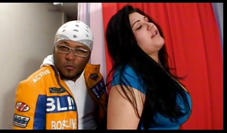 Alura જેનસન અને એલિઝા આકર્ષવું ખાવું pussy દરેક વિડિઓ પોર્ન ભારતીય અન્ય