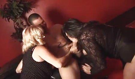 તમામ કુદરતી Kimber લી પર sucks મુક્ત ભારતીય પોર્ન હાર્ડ કરતો જોઈ ખુશ થવા વાળો જાસૂસ વાહિયાત!