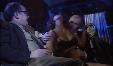 ટીન ચિક લીલી એડમ્સ banged સેક્સ કરવું અને મારામારી ગાંડ ભારતીય સુંદર પોર્ન