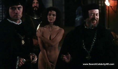 રાક્ષસી પર પડેલા કેમેરા!! ભારતીય વાર્તા porn ભાગ 3
