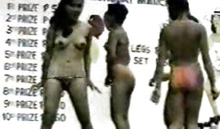 નિમણૂક, ડૉક્ટર-એક સ્વપ્ન એમઆઇટી ડેમને મેગા ગદ્દાફી darf ભારતીય પોર્ન ફિલ્મ mutter ગાંડ ચિકન