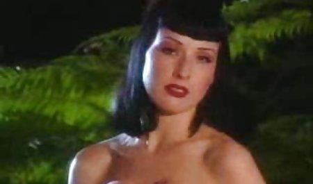 XXX પોર્ન વીડિયો - ભારતીય સેક્સ ગાંડ ભરણ વિદ્યાર્થી