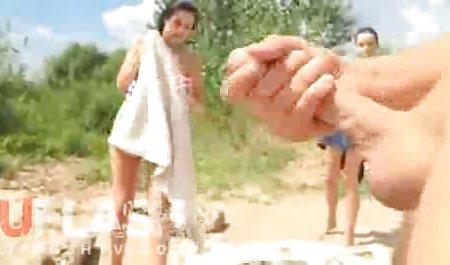 પર આવે છે ડેડી, નથી કોઈ સેક્સ ભારતીય પોર્ન કહે છે મને! - એલેક્સિસ