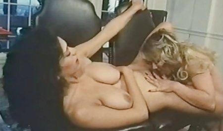 જસ્ટીન ખાનગી ભારતીય પોર્ન વીડિયો એશલી નહીં તેના Pussy લટકાવવામાં ઊંડા
