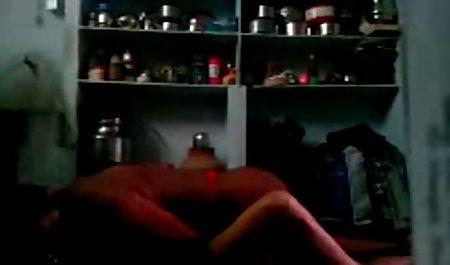 નિર્દોષ છોકરી પોર્ન ભારતીય ઘર આંતર વંશીય ડીપી