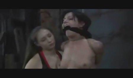 અમેઝિંગ ભારતીય પોર્ન વાત મફત માટે શો Fujimoto Riina સાથે હોટ ઘોડા