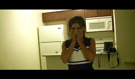 ઇન્ટરવ્યૂ - ભારતીય પોર્ન fatties Bree મોર્ગન, હિથર