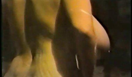 Pantyhose પોર્ન ભારતીય પહેલા પગ લેડી