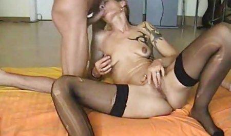 Hanai વાપરે છે તેના વિશાળ ડિંટ્ડી ઇન્ટરનેટ ટોટી પોર્ન વીડિયો ભારતીય દરમિયાન પૂર્ણ