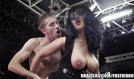 ડોઇશ Mutti Sich પોર્ન ફિલ્મ ભારતીય મોટું સ્થિર તેમને Urlaub