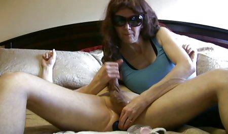 જોય ડિપ્લોમા લેડી પોર્ન વીડિયો ભારતીય tgirl નતાલિ પ્રિય