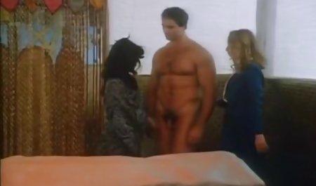 હેલેન સવારી હોમમેઇડ ભારતીય પોર્ન સાથે વાત તોફાન