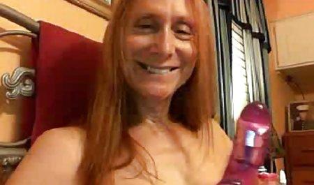 નેટ સ્વેપ ભારતીય ભારતીય સેક્સ પોર્ન વીડિયો દેશી.3જી. પી.