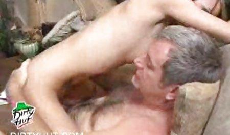 કાળા નથી કરી શકો છો - પોર્ન સાથે પુખ્ત ભારતીય બ્રેક મારી - લિટલ ક્યૂટ છોકરી ના મોઢા માં ગુલાબી