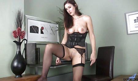 સુંદર છોકરી ભારતીય pornhub મોટા બોબલા વાળી મહિલા લોડા વાલી lang નહીં જિપ્સી તુલા રેતી