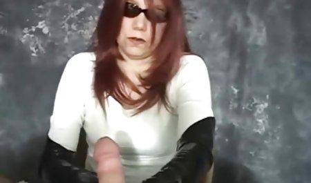 મોટી સુંદર મહિલા બ્લો જોબ પોર્ન ભારતીય શ્રેષ્ઠ