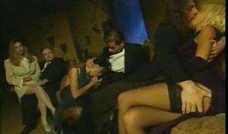 હું તમને તમે pantyhose કાલ્પનિક સાચું આવે છે જુઓ ભારતીય પોર્ન વીડિયો માટે મફત છે