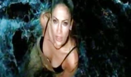 બીભત્સ ચરબી યહૂદી ભારતીય પોર્ન દેશમાં humiliates ટિફની છ