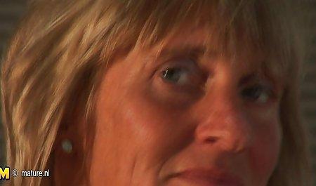 સેક્સી દક્ષિણ આફ્રિકા - ભારતીય સેક્સ સાથે શિક્ષક એક સ્વાદિષ્ટ શરીર