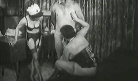 હું જુઓ કે તમે પેકિંગ કેટલાક ગંભીર પોર્ન ડિપિંગ ભારતીય જોય