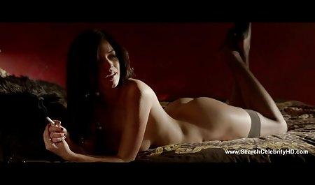 બહાર સ્વીઝ હોટ લોડ ભારતીય પોર્ન સમીક્ષાઓ માટે તમારા અબનૂસ જેવું કાળું રખાત OI