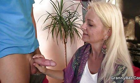 Liza સીએરા ડેલ ગાંડ બાઇ-બાઇ-si - સત્રો ભારતીય પોર્ન પુખ્ત વેશ્યા