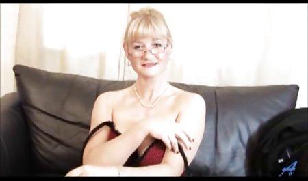 તારીખ પિકનિક માં કરે છે પોર્ન moms ભારતીય સાથે વાહિયાત એક સોનેરી એમ્મા હિક્સ