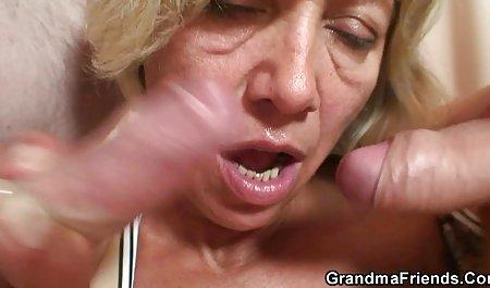 DICKE મમ્મી ભારતીય પોર્ન ગાંડ મારે તને ચોદવિ છે