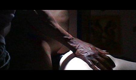 Der ડૉક્ટર અને તેમના મદદનીશ એક ચિકન ભારતીય પોર્ન વિદ્યાર્થીઓ સાથે મૃત્યુ પામે છે