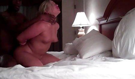 વિક્ટોરિયા દ્વારા સેક્સ કેલરી બળે Ruski પોર્ન ફિલ્મો છે