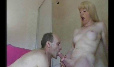 પત્ની લેટિના હોમમેઇડ પોર્ન વિડિયો ભારતીય દ્વારા પ્રભુત્વ બાઇ-બાઇ-si