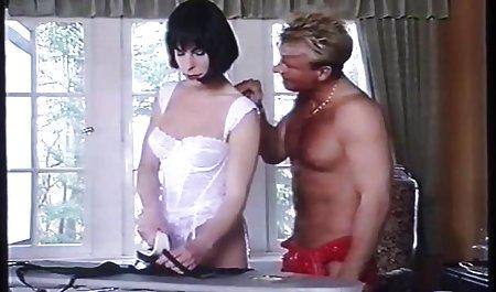 વ્યક્તિ નહીં, એક ભારતીય પોર્ન લાલ મસાજ એક હોટ છોકરી (1970 વિન્ટેજ)
