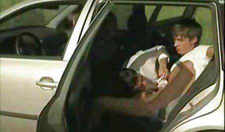 ઝવેરાત જેડ Stepmom વિડિઓ પોર્ન ભારતીય Fucks લટકાવી ઓરમાન પુત્ર