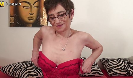 Horny પગલું ભારતીય પોર્ન બહેન Tricia પાર્ક