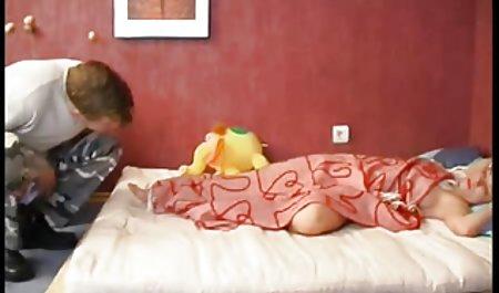 સંગીત - વિંટેજ મોટા બોબલા ઘૂંટણ સ્ટ્રીપ પોર્ન ભારતીય ઘૂંટણ માં ડાન્સ