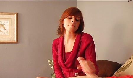 લેહ Jayne બ્રિટિશ મોટા બોબલા વાળી મહિલા પોર્ન સુંદર ભારતીય ગાંડ